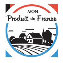 Mon Produit De France